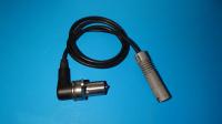 E31 ABS Sensor Hinterachse rechts(AB elektronik)