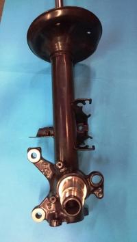 Reparatur 2xStossdämpfer VA E31 Standard Asymetrisch