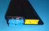 Reparatur IHKA Klima-Modul mit Bauteileupdate