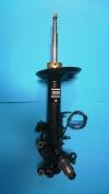 Reparatur 2xEDC Stossdämpfer E31 VA ab 07/1990 bis 09/1991